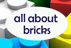 LEGO Blog