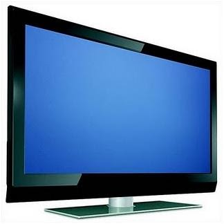 Perfect Cleaning How To Clean Flat Tv Screen
