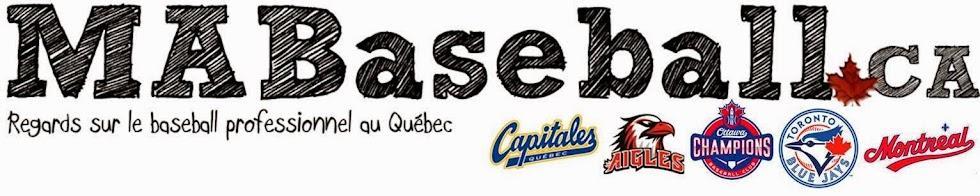 MABaseball.ca