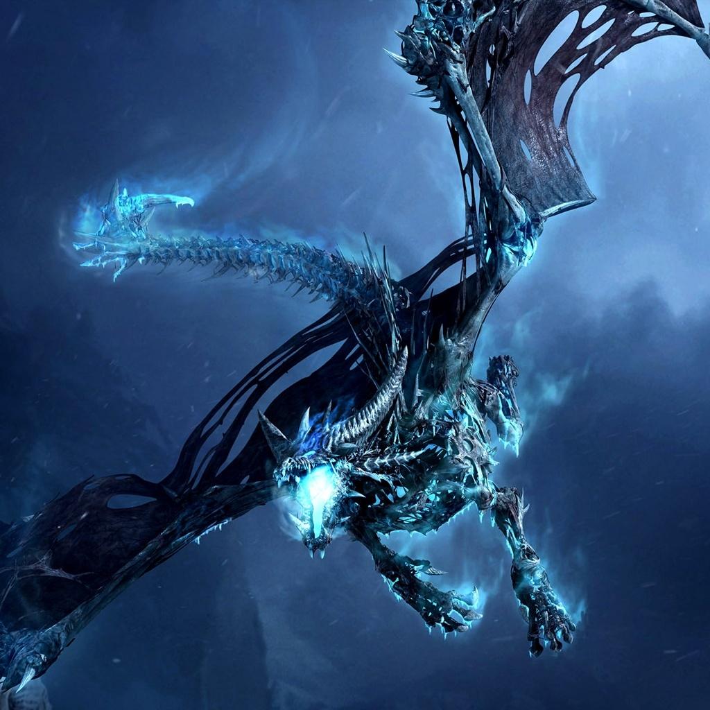 http://3.bp.blogspot.com/-c6zj-UiTmbQ/TgWnWgeOPII/AAAAAAAAAPw/Fk67aqT_Qok/s1600/wrath-of-the-lich-king.jpg