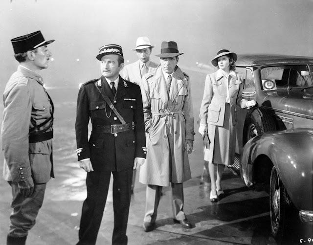 Casablanca: 15 curiosidades