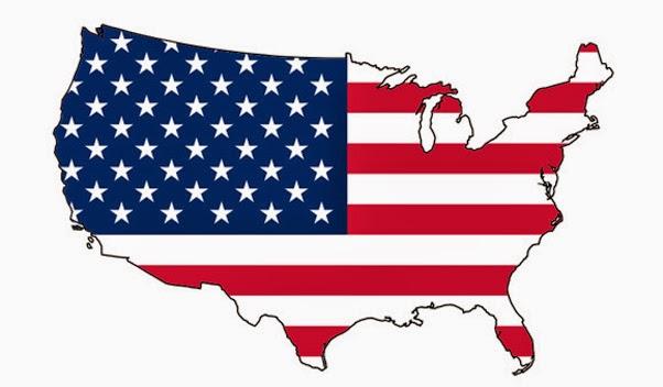 أنظمة وقوانين الهجرة الأميركية