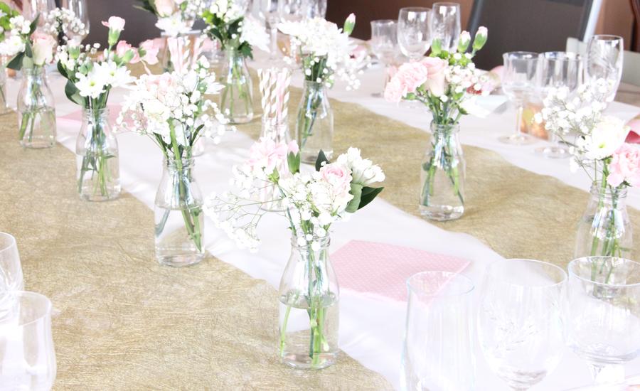 Wedding Invites Simple is good invitation layout