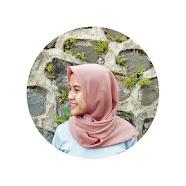 Meet Atikah Amalia