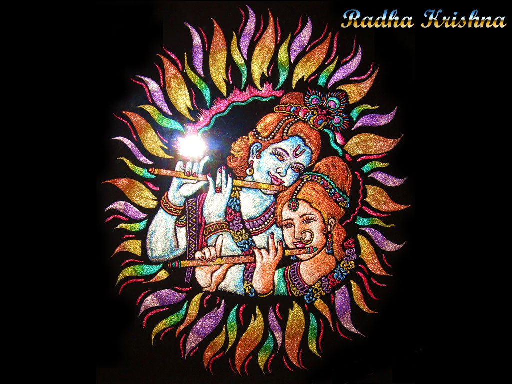 http://3.bp.blogspot.com/-c701FdUCJSs/TtHQQ0lYqMI/AAAAAAAAElM/yLrAfiv7hdg/s1600/radha-krishna-wallpaper-018.jpg