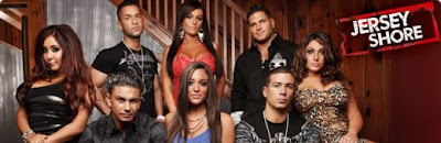 Jersey.Shore.S04.Reunion.Recut.PDTV.XviD-YesTV