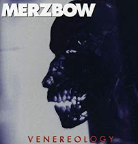 merzbow