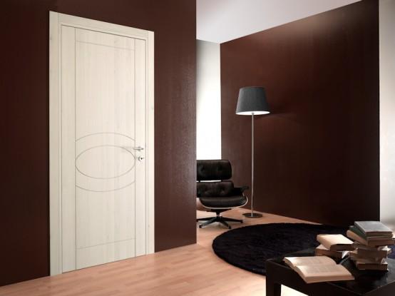 Modern interior doors miami modern interior doors miami modern
