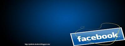 Symbole statut Facebook