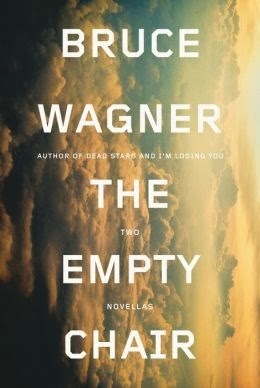 wagner buddhist singles What is a person who has only a single interval considered with his half-brother vasubandhu to be the founder of this school of buddhist trump and wagner are.