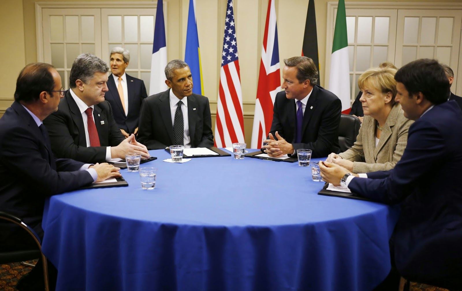 NATO summit provided hope to Ukraine for receiving arms so much needed in Ukrainian army, confirmed that Ukraine is an Alliance partner