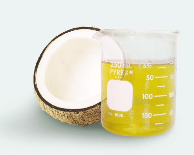Best Deep Conditioner For Straightening Natural Hair