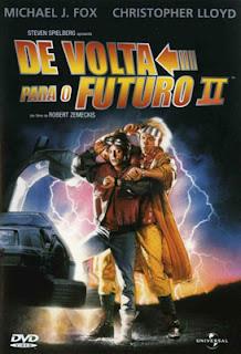 De Volta para Futuro 2