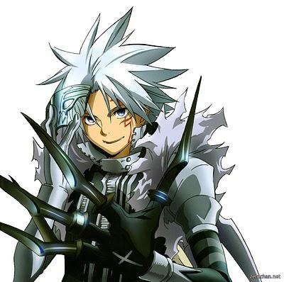 [Juego] Adivina el anime - Página 6 Minitokyo.D.Gray-Man.Scans_431158