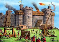 http://3.bp.blogspot.com/-c75pzrX7TT0/UEsziu7YmTI/AAAAAAAAAEI/Ce_x51jRKXo/s1600/B_attack_castle.jpg