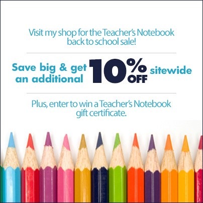 http://www.teachersnotebook.com/shop/Shanda