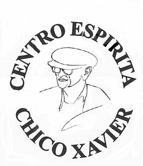 C.E.CHICO XAVIER - PICOS-PI