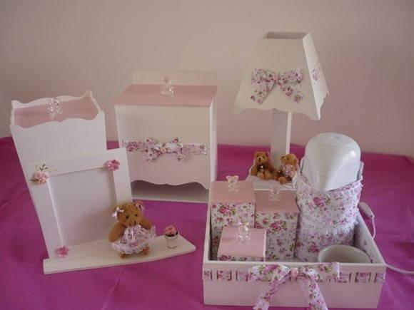 kits em biscuit para decora o de quarto de beb Quotes