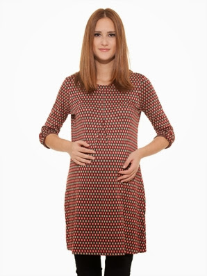 lc-waikiki-hamile -kıyafetleri
