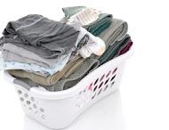 Improve Dryer Performance