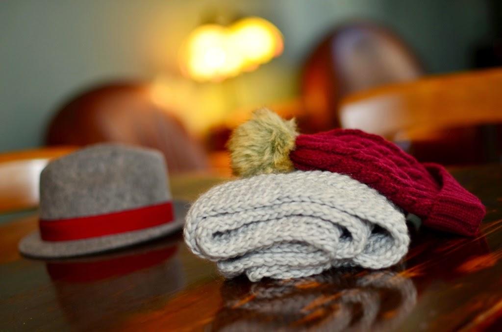 tricotaje-toamna-iarna-2014