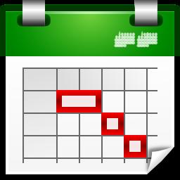 Jadwal Proyek manajemen Konstruksi