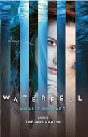 https://www.goodreads.com/book/show/17397760-waterfell?ac=1