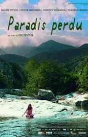 Ver Paradis perdu (2011) Online
