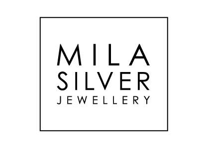 Silversmycken - handgjorda smycken i silver