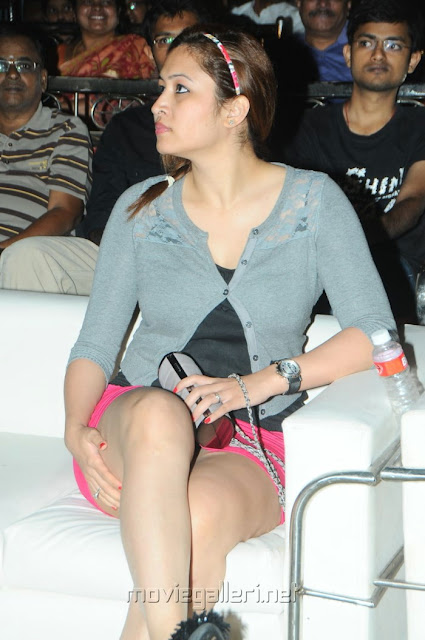 Jwala Gutta hot photos