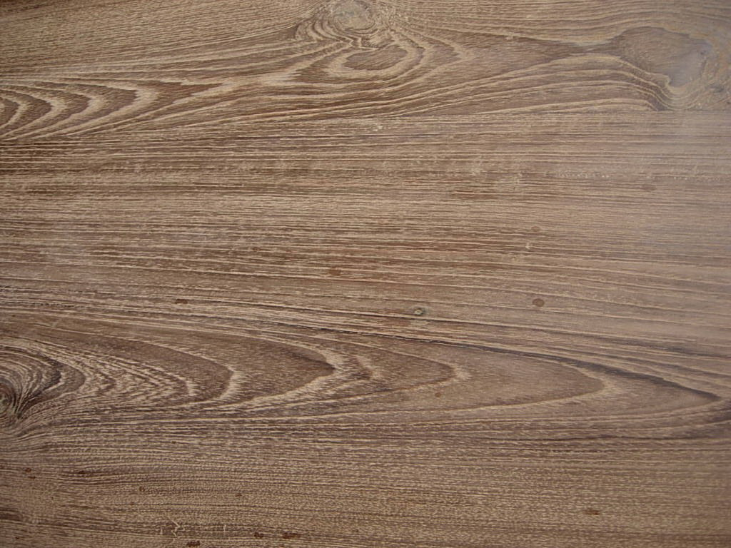 Wood Furniture Texture indonesian furnitures bussiness