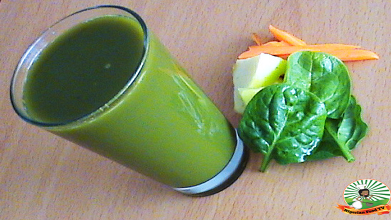 health drink Get your morning boost by replacing your cup of coffee with a healthier alternative.