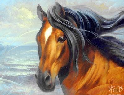 caballos-pintura-artistica
