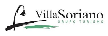 Turismo Villa Soriano