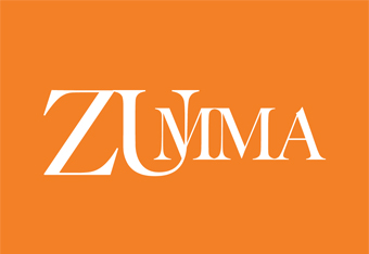 Zumma, proveedor de información financiera.