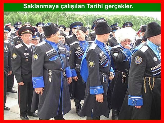 http://pomaklarkimdir.blogspot.de/p/saklanmaya-calisilan-tarihi-gercekler.html