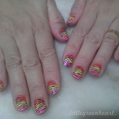 animal-print-nails-3