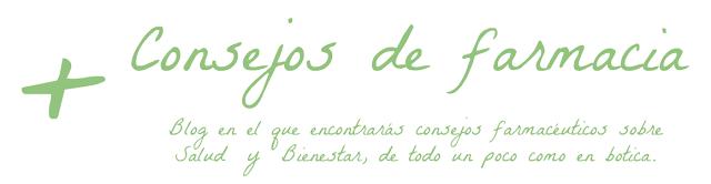 consejos_de_farmacia