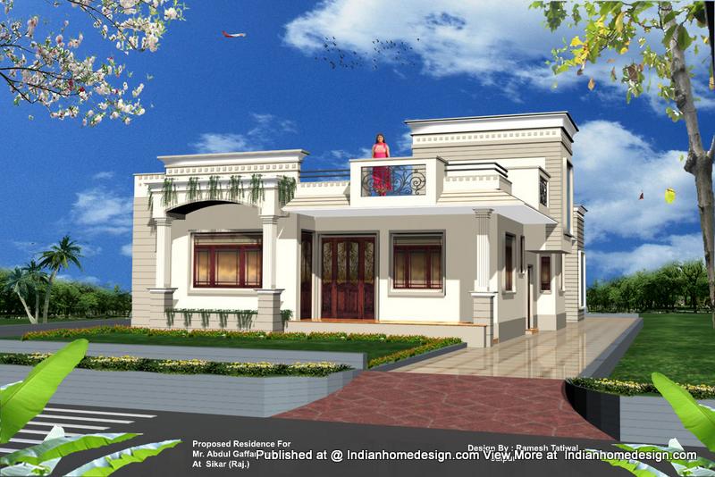 Home Design Jaipur Jaipur House Design House And Home Design
