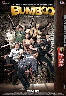 Bumboo-Hindi-Movie-2012