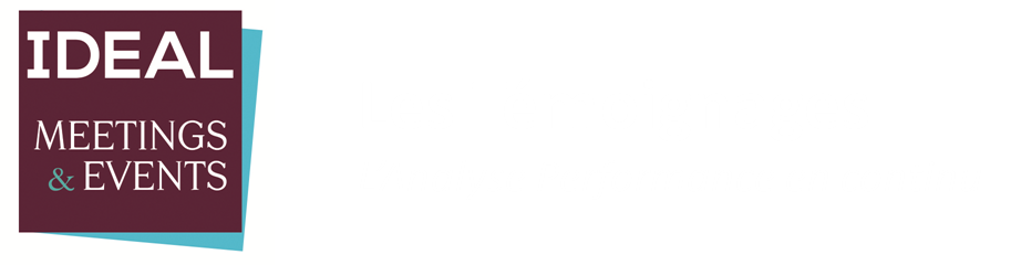 Témoignages Clients - IDEAL Meetings and Events - Avis