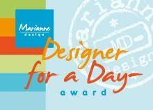 Marianne Designer