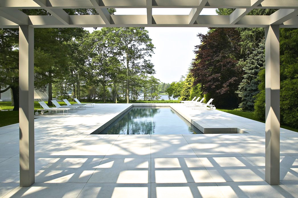 Cococozy Hamptons Homes By Bates Masi Architects