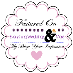 Everything Weddings And More