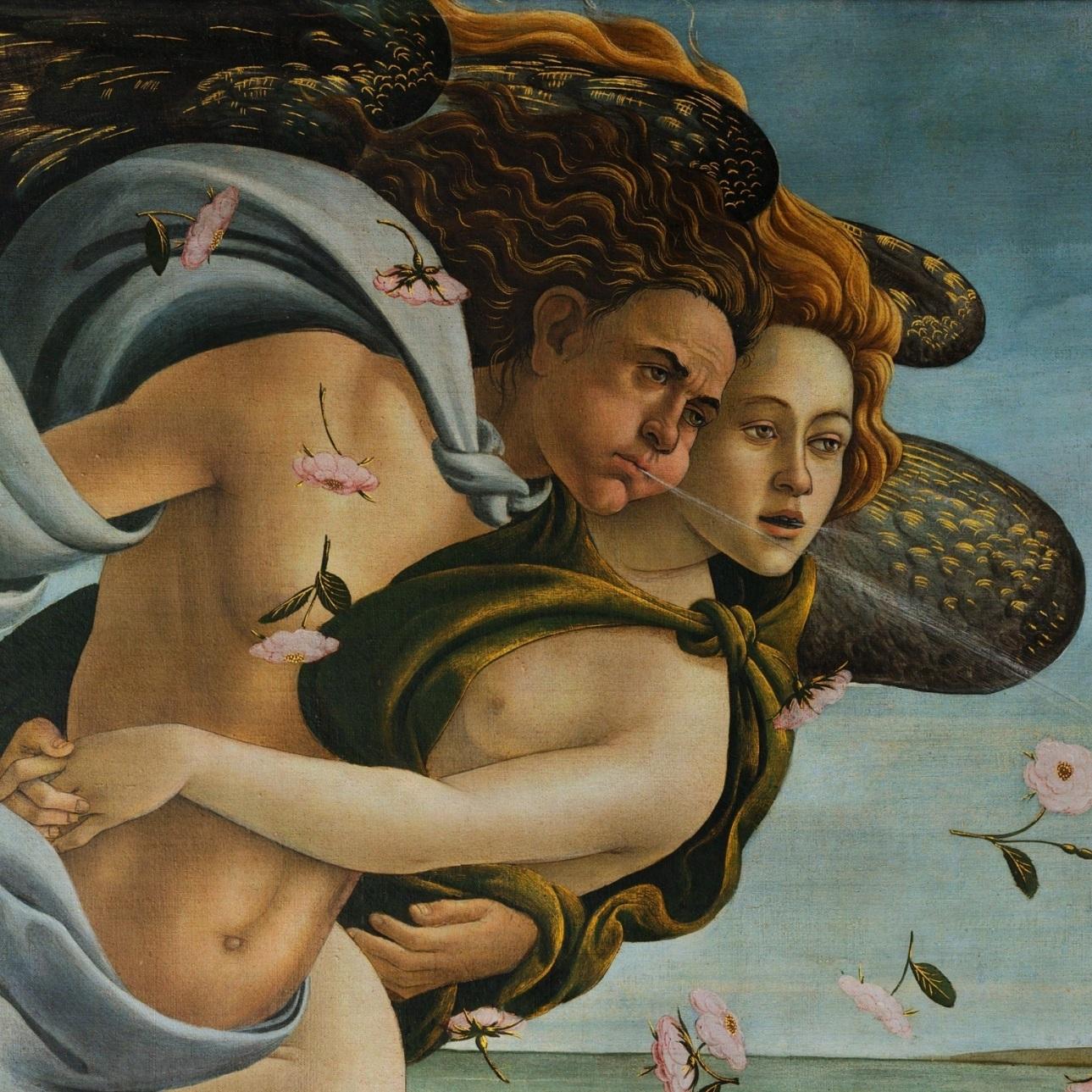 Foto de venus a deusa do amor 51