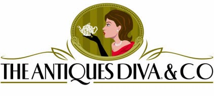 http://antiquesdiva.com/antiques-diva/high-point-antiques-and-design-center-favorites