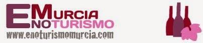 Enoturismo Murcia - Rutas del Vino - Visitar Bodegas