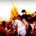 Campanha na Rússia: O desastre napoleônico