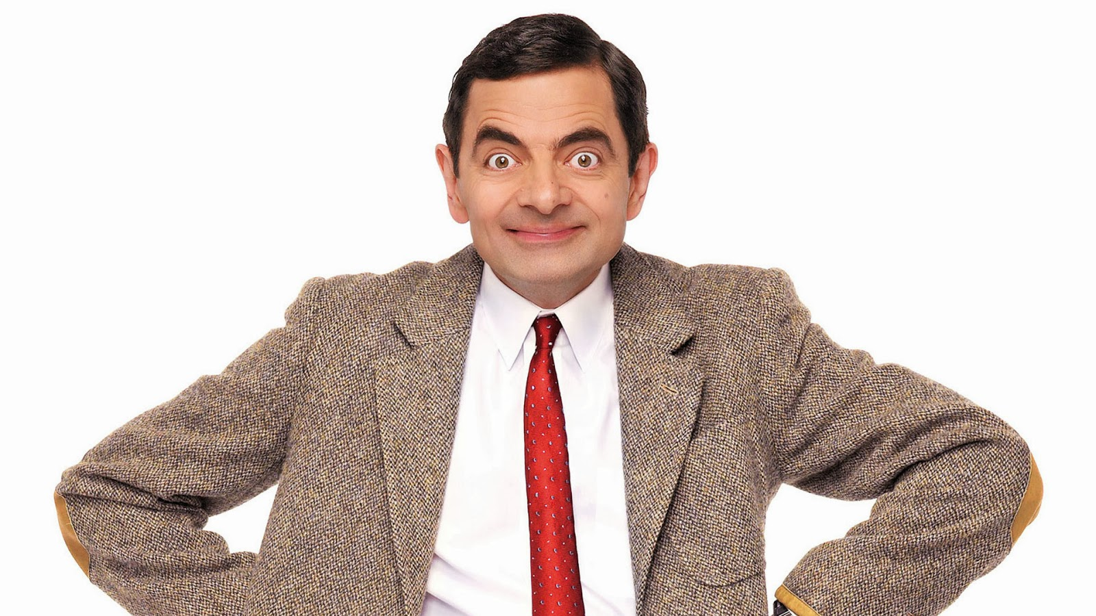Watch mr bean episodes online watch mr bean online solutioingenieria Images