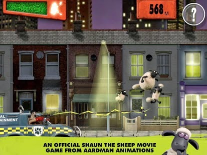 shaun-the-sheep-shear-speed